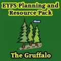 The Gruffalo Planning and Teaching Resource Pack